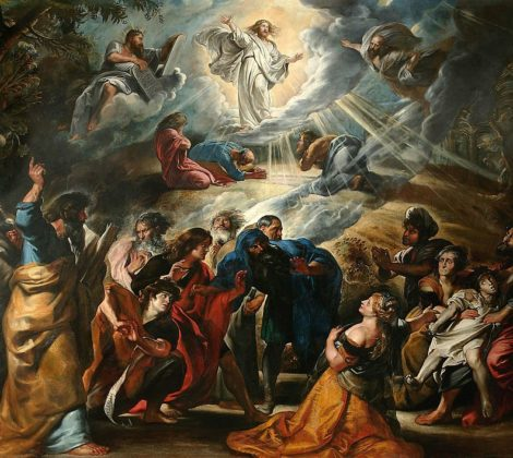 1200px-Transfiguration-Rubens